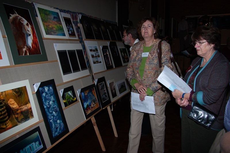 2008 National Creative