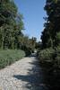 CastelloMasino_010-IMG_3491