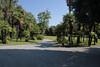 CastelloMasino_002-IMG_3483