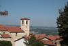 CastelloMasino_015-IMG_3496