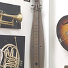 HM Dobro handmade c 1920s