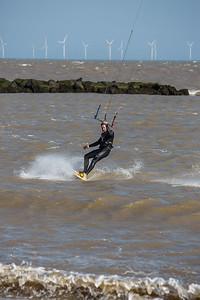 windsurfingwedding034