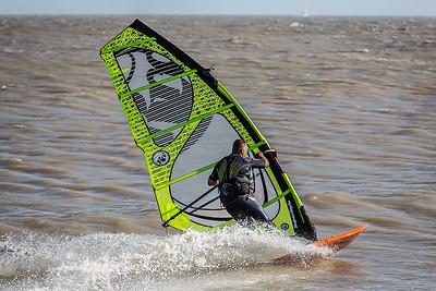 windsurfingwedding010