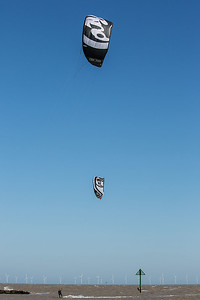windsurfingwedding005