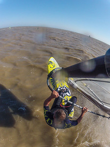 windsurfingwedding013