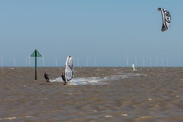 windsurfingwedding033
