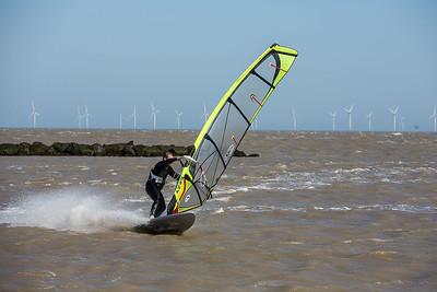 windsurfingwedding031