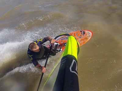 windsurfingwedding003