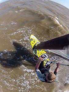 windsurfingwedding002