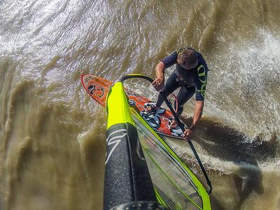 windsurfingwedding041