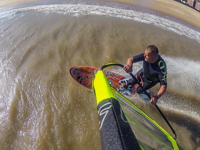 windsurfingwedding040