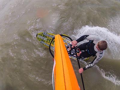 windsurfingwedding007