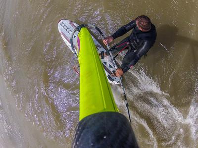windsurfingwedding037