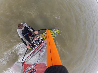 windsurfingwedding015