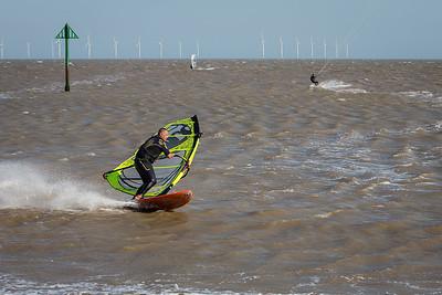 windsurfingwedding036