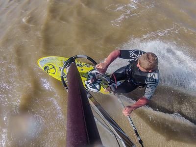 windsurfingwedding011