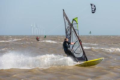 windsurfingwedding004