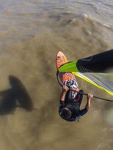 windsurfingwedding008