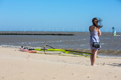 windsurfingwedding014
