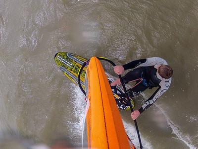 windsurfingwedding038