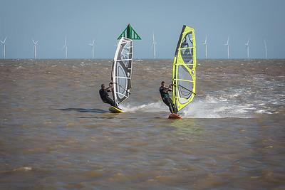 windsurfingwedding001