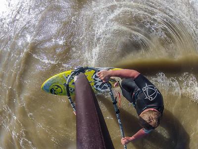windsurfingwedding016