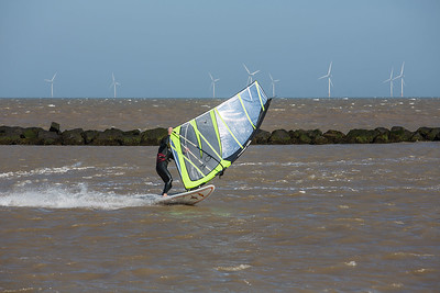 windsurfingwedding030