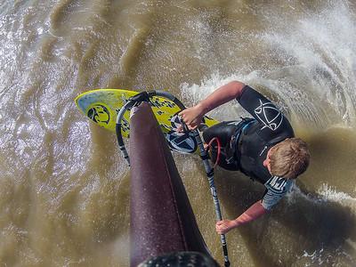 windsurfingwedding039