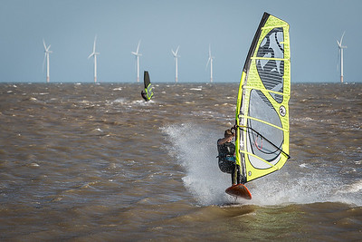 windsurfingwedding009