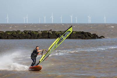 windsurfingwedding012
