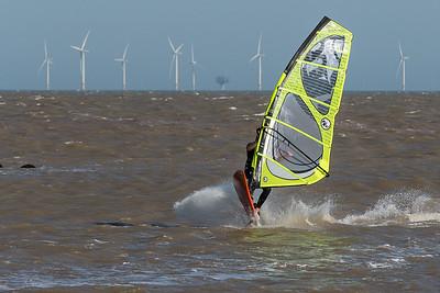 windsurfingwedding035