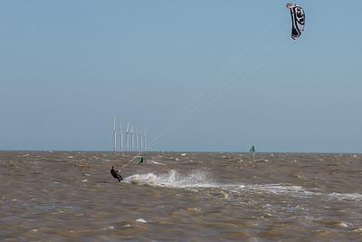 windsurfingwedding032