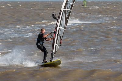 windsurfingwedding006