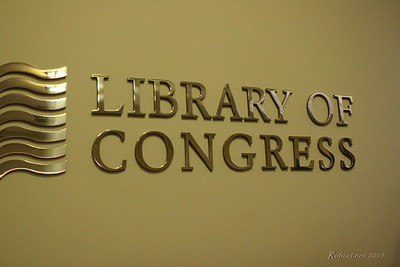 2013-0325b-WashDC-Library-of-Congress