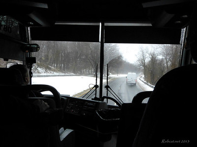 2013-0325d-Gettysburg