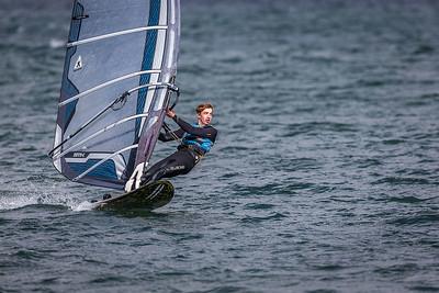 BSA-Weymouth_030
