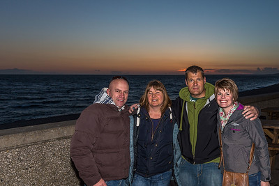 BSA-Weymouth_006