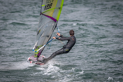 BSA-Weymouth_007
