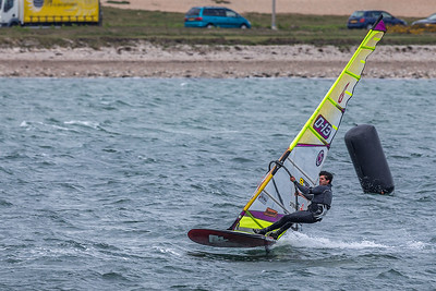 BSA-Weymouth_046