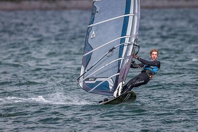 BSA-Weymouth_029