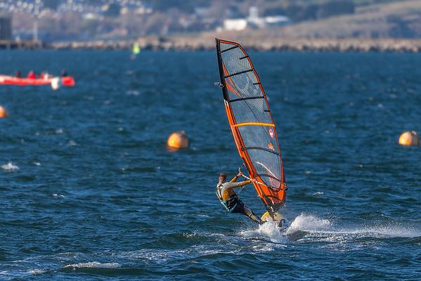 BSA-Weymouth_018
