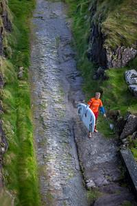 BWA_Ireland-1367