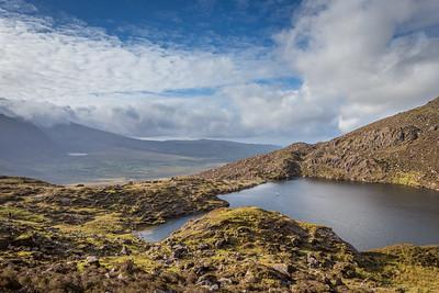 BWA_Ireland-1160