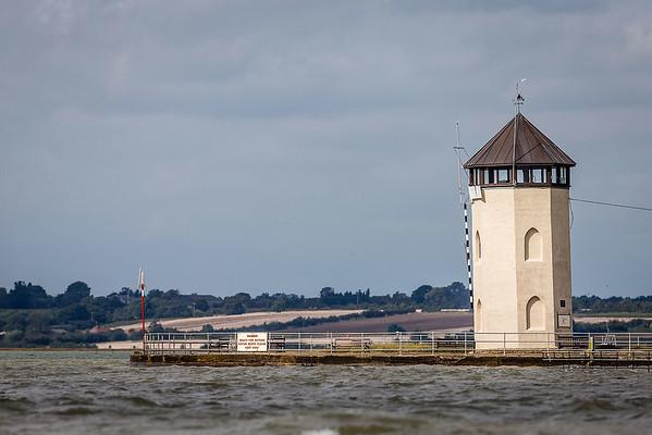 Batemantower013
