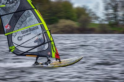 Boardwise-304