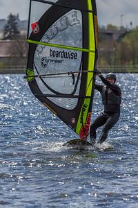 Boardwise-238