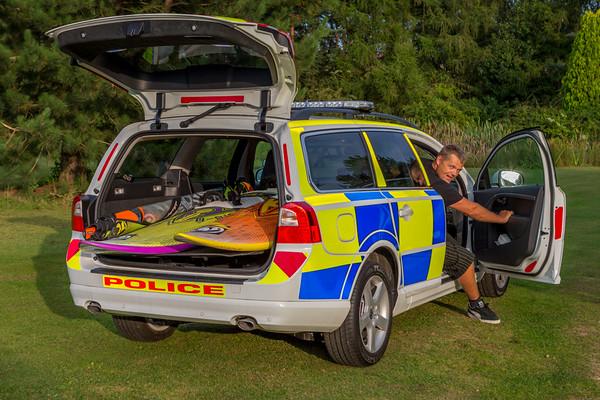 Police-120