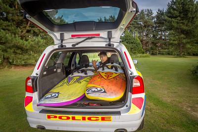 Police-118