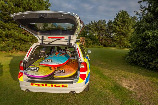 Police-122