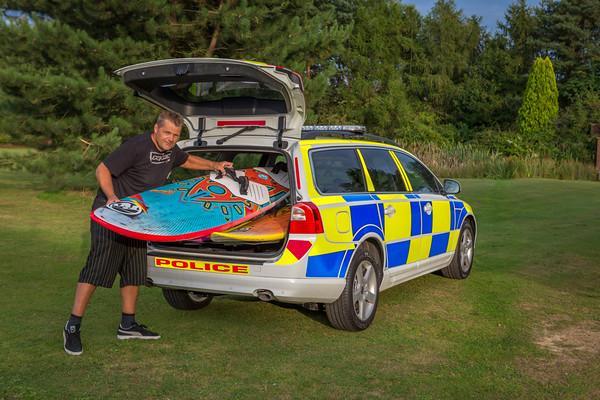 Police-126